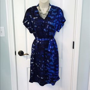 NWT Kenneth Cole New York Dress Size Small